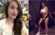 Chuyện tình của cô gái Việt có thân hình nóng bỏng với chàng trai người Canada