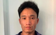 Từ Hà Nội vượt hơn 1.600 km vào Đồng Nai để cầm cố ô tô trộm cắp