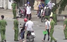 TP HCM: Kẻ bất hảo đi cướp giật làm 2 người chết đối diện mức án ra sao?