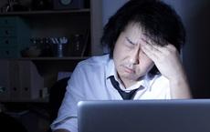 """Thức khuya là cách """"gieo mầm"""" rất nhiều bệnh nan y: Sớm làm 5 thủ thuật để giảm thiệt hại"""
