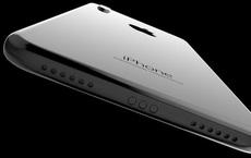 iPhone 'không lỗ' sẽ tích hợp chế độ Internet Recovery như máy Mac