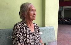 Nghệ sĩ Hồng Sáp: 6 người con qua đời bi thương, 85 tuổi phải sống nhờ tiền trợ cấp