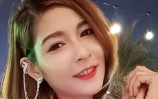 Điều tra cái chết đột ngột của nữ tiếp viên Thái Lan sau một bữa tiệc