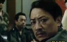 Diễn viên Văn Thành đóng phim Chuyện Phố Phường qua đời, showbiz Việt đau xót và bất ngờ