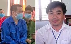 Thầy giáo dâm ô 4 nam sinh ở Tây Ninh, 1 em có kết quả dương tính với HIV
