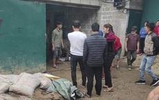 Lạng Sơn: Phát hiện bộ xương người khi đào bể phốt, nạn nhân tử vong cách đây khoảng 8-10 năm