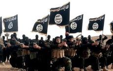 Sự trỗi dậy của IS ở Syria đã trở thành sự thật: Những bằng chứng đẫm máu