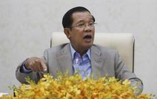 """Công dân TQ phá quy định về Covid-19, thổi bùng giận dữ ở Campuchia: Người Hoa phải """"cúi đầu mà sống"""""""