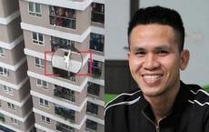 Từ vụ bé gái 3 tuổi rơi từ tầng 13 chung cư: Phụ huynh cần lưu ý gì khi ở nhà cao tầng?