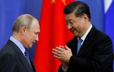 """Bài học đắt giá từ lần """"đổ vỡ"""" với Liên Xô năm xưa khiến TQ quyết không liên thủ quân sự với Nga?"""