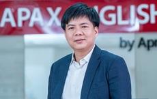 Trung tâm tiếng Anh Apax English lấn sân sang bất động sản, phục vụ cho nhà máy Formosa Hà Tĩnh?