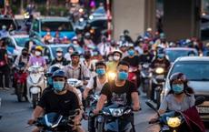Chuyên gia Philippines: Đại dịch năm 2020 và bài học Việt Nam dạy thế giới về quản trị