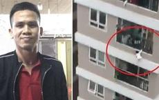 Tình hình sức khỏe của bé gái rơi từ tầng 12A chung cư ở Hà Nội: Đã cười đùa, nói chuyện, có thể hôm nay ra viện