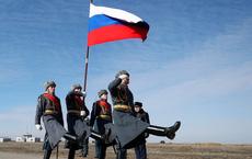 """Mỹ cấm xuất vũ khí sang Nga: Moskva """"hoang mang"""" vì hơn 70 năm nay không hề nhận vũ khí Mỹ"""
