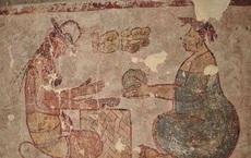 Bất ngờ với quá trình sản xuất muối của người Maya cổ đại