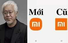 Xiaomi gây tranh cãi nảy lửa khi chi tới gần 7 tỷ VNĐ để thiết kế logo mới, nhưng nhìn chẳng khác gì logo cũ