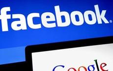 """Facebook và Google """"bắt tay"""" xây cáp quang biển nối Đông Nam Á và Mỹ"""