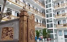 """Khu nhà trọ giá rẻ sang chảnh nhất Việt Nam: Miễn phí 100 số điện, """"bao"""" nước uống trọn đời cho khách"""