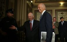 Thoả thuận hạt nhân: Iran cứng rắn bác đề xuất của EU, ông Biden lỡ cơ hội quý và khe cửa hẹp cuối cùng