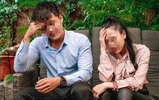 """Người yêu bầu 14 tuần, nhà gái ra 1 điều kiện mới cho cưới khiến thanh niên""""tím mặt"""" bỏ về"""