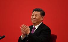 """Lưỡng hội 2021: TQ thay đổi """"luật chơi"""" lâu đời ở Hồng Kông, quyết vây hãm phần tử chống đối"""
