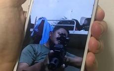 """Tận dụng """"sân chơi"""" của TQ: Cảnh sát Myanmar đăng cảnh báo lạnh gáy sẽ """"nã súng vào mặt"""" người biểu tình?"""