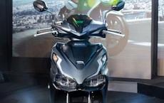 """Giá xe Honda Air Blade """"nóng rẫy"""" đầu tháng 3, có phiên bản chạm ngưỡng giá Honda Vision"""