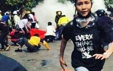 Khai quật mộ người biểu tình: Myanmar phát hiện tình tiết bất ngờ sau khi khám nghiệm tử thi