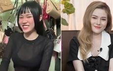 """Sự thay đổi chóng mặt của hiện tượng TikTok """"gái Nhật đó"""" chỉ sau hơn 2 tháng nổi tiếng"""