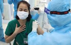 WHO lưu ý Việt Nam: 2 vấn đề cực kỳ quan trọng để việc tiêm vắc xin Covid-19 có hiệu quả, ít phản ứng