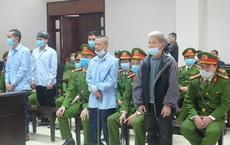 Phúc thẩm vụ án Đồng Tâm: Chủ mưu vụ án Lê Đình Công thừa nhận từng lên mạng dọa giết 300 cảnh sát