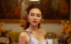 """Ninh Dương Lan Ngọc: """"Được cầu hôn bất ngờ, Ngọc sợ lắm, sợ hãi cực kỳ"""""""