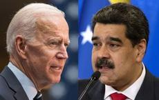 """Chính quyền Biden thừa nhận trừng phạt Venezuela """"thất bại"""", vì sao vẫn """"cố đấm ăn xôi""""?"""