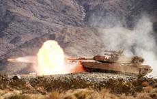 """Đòn tấn công """"vũ bão"""" của Nga vào NATO: Muốn đánh chặn, Mỹ phải tung ra xe tăng M1 Abrams?"""