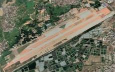TQ mở rộng 2 sân bay quân sự gần Đài Loan, chiến đấu cơ PLA chỉ cần 7 phút để gầm rú ở Đài Bắc