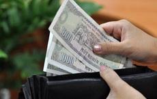 """Người tự xưng """"Vua tiền tệ"""" bóc mẽ tờ 1.000 đồng cũ nát hét giá 140 triệu: Ảo như thổi giá lan đột biến"""
