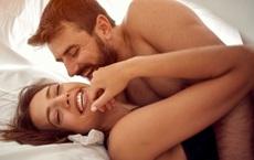 Vì sao bạn nên lên lịch quan hệ tình dục thay vì chỉ 'há miệng chờ sung'?
