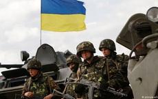 """Bị đe dọa """"hãy chờ nhận quan tài"""", Nga cảnh cáo sắc lạnh về ngày Ukraine đón cái kết hủy diệt"""