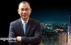 """Gặp người đàn ông xây toà nhà cao nhất Việt Nam: """"Chúng tôi đủ sức làm nên những công trình dẫn đầu thị trường"""""""