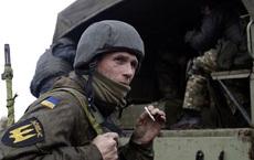 """Spectator: """"Mớ hỗn độn"""" ở Donbass do Mỹ góp phần lớn, TT Biden đang đứng trước 2 lựa chọn"""
