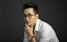 """Quan điểm khác biệt về """"dân chơi"""" của chàng thiếu gia nhà giàu Hà Anh Tuấn"""