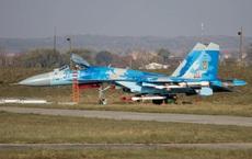 Mỹ sẽ cung cấp cho Ukraine 100 máy bay F-15 để đối phó Nga?