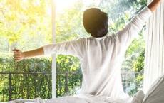 8 thói quen buổi sáng khiến bạn tăng cân