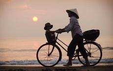 8 lời nói dối của những bà mẹ, những người làm con nên đọc và ngẫm