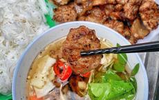 """8 món ăn Việt Nam được du khách quốc tế gợi ý nên thử: Món nào cũng """"mê chữ ê kéo dài"""", không ăn là phí cả đời luôn các bạn ơi!"""