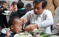 """Vụ ông Đoàn Ngọc Hải đòi lại 106 triệu đồng xây nhà cho người nghèo: Lãnh đạo TP Châu Đốc """"mong ông Hải xem xét thấu đáo"""""""