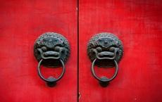 'Khó chồng khó' với các doanh nghiệp nước ngoài muốn làm ăn ở Trung Quốc
