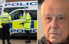 Tỷ phú giàu top đầu Anh quốc bị đâm chết dã man ngay trong nhà, danh tính nghi phạm bước đầu khiến dư luận sửng sốt