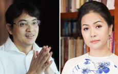 Tân Hiệp Phát cũng không cứu nổi doanh nghiệp từng có giá cổ phiếu cao nhất Việt Nam?
