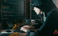 """Từ nữ sinh """"nghiện"""" game thành chuyên gia bảo mật của Viettel: Thường xuyên làm """"cú đêm"""", đóng vai hacker để bảo vệ hệ thống"""
